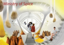 1 MINISTRY OF SPICE.jpg